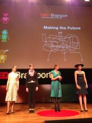 TEDxBrainport2013_2_small