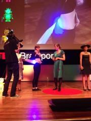 TEDxBrainport2013_3_small