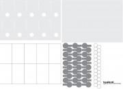 01-3 laser layout