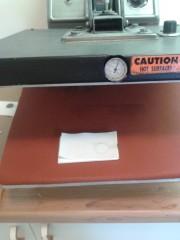 09 heat press