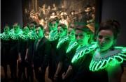140302 glow collar28