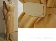 3d-print dress test 1