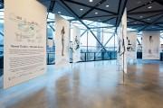 CRISP STS expo TextielMuseum