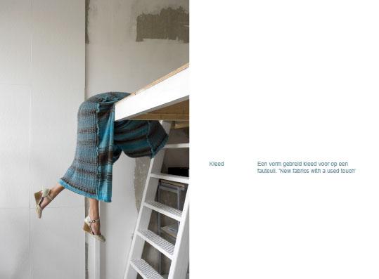 091009 collab_textiles-10