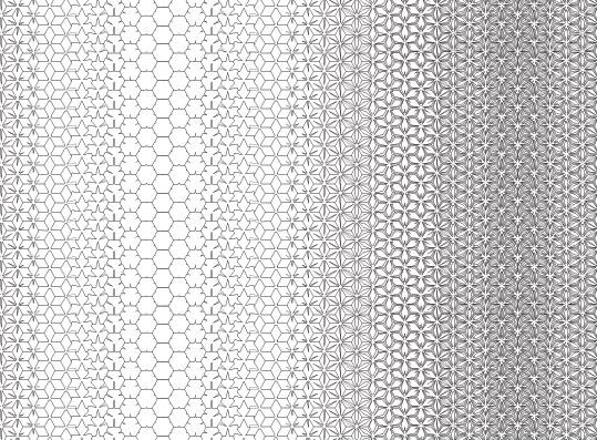 091009 collab_textiles-11