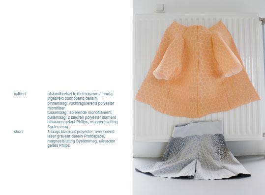 091009 collab_textiles-12