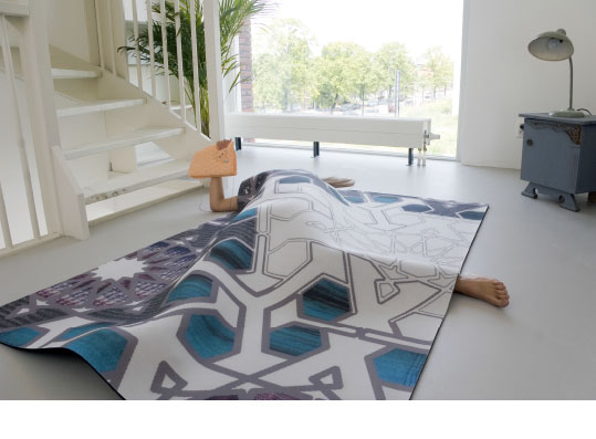 091009 collab_textiles-13
