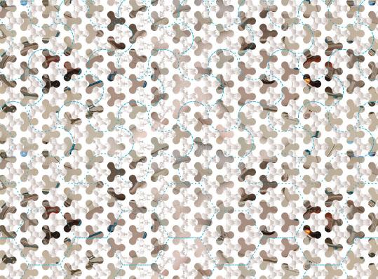 091009 collab_textiles-15
