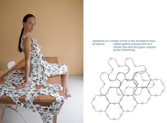 091009 collab_textiles-16