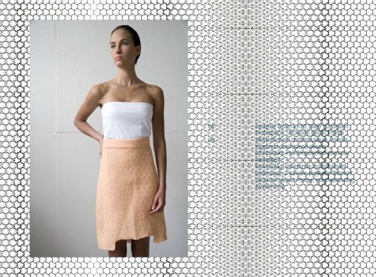 091009 collab_textiles-9