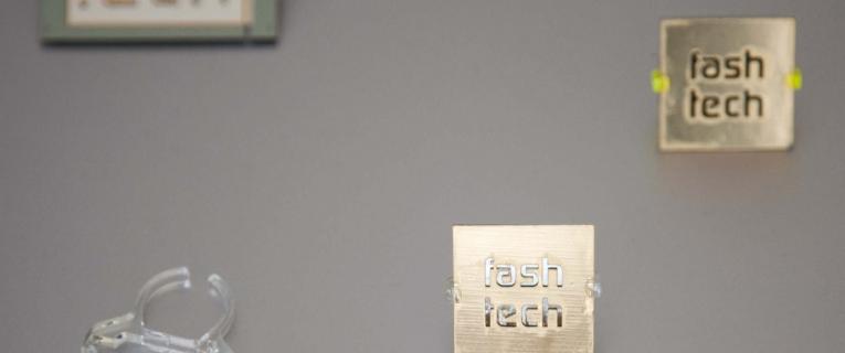 Fash tech