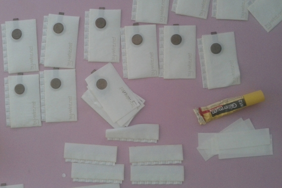 15-glue-magnets