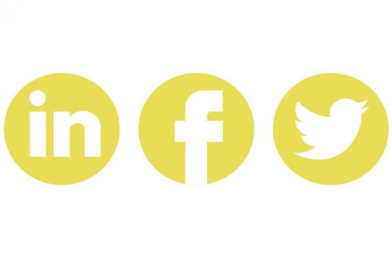 contact_social_media