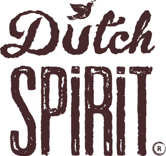 logo_DutchSpirit