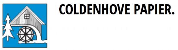 logo_coldenhove