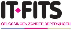 logo_itfits