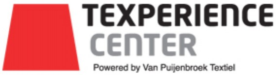 logo_texperience_center