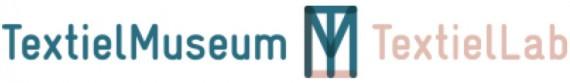 logo_textielmuseum