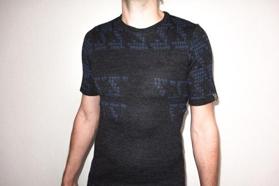 Iztokk-NazcAlpaca-male-shirt-front