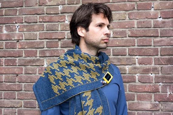 Iztokk-NazcAlpaca-scarf-front