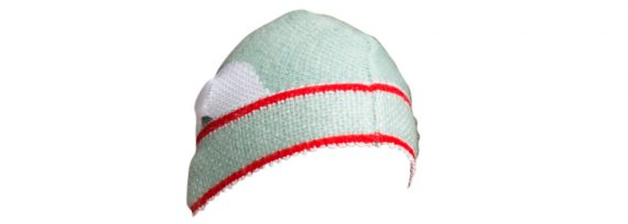 4D_Dynamic_Knit_Hat
