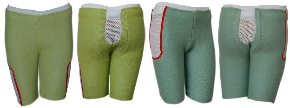 4D_Dynamic_Knit_Shorts