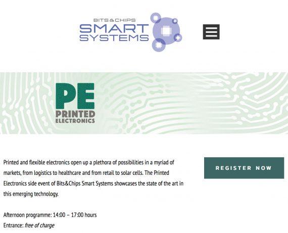 160928-printedelectronics