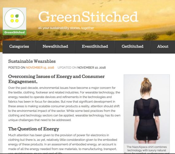sustainable-wearables