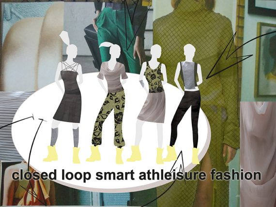 1closed_loop_smart_athleisure_fashion_titleLR