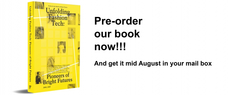 Pre-order our book now!!! And get it mid August in your mail box