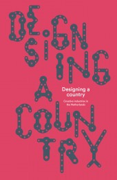 141017 Designing a country1