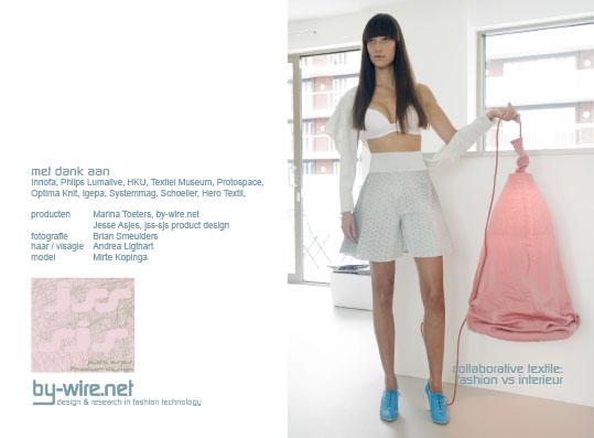 091009 collab_textiles-1