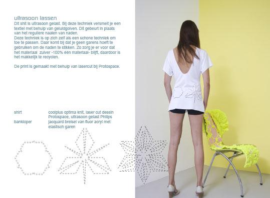 091009 collab_textiles-14