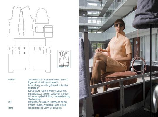 091009 collab_textiles-17