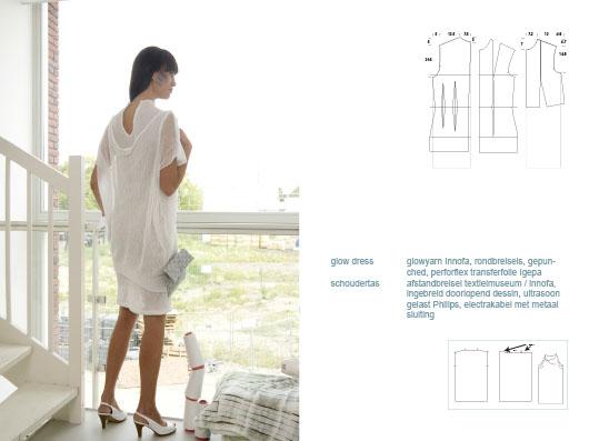 091009 collab_textiles-4