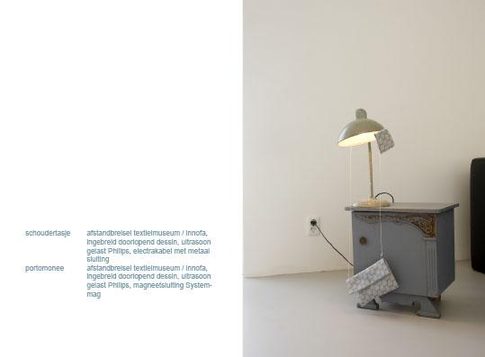 091009 collab_textiles-6