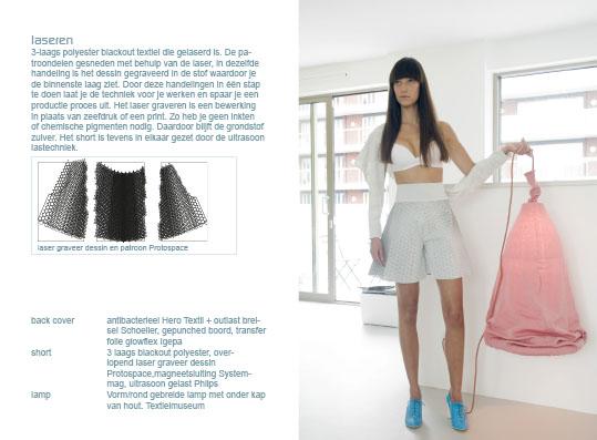 091009 collab_textiles-7