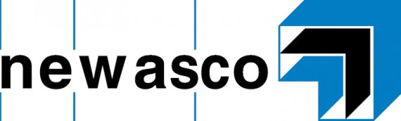 logo_Newasco