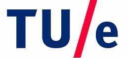 logo_tu_e