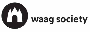 logo_waag_society