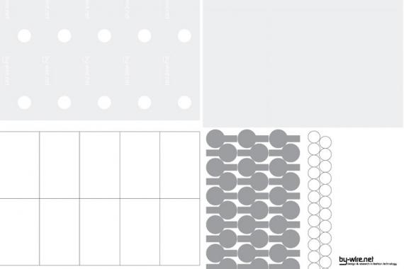 01-3-laser-layout