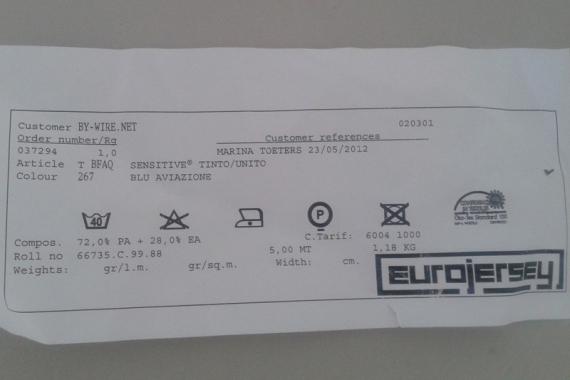 03-material-eurojersey