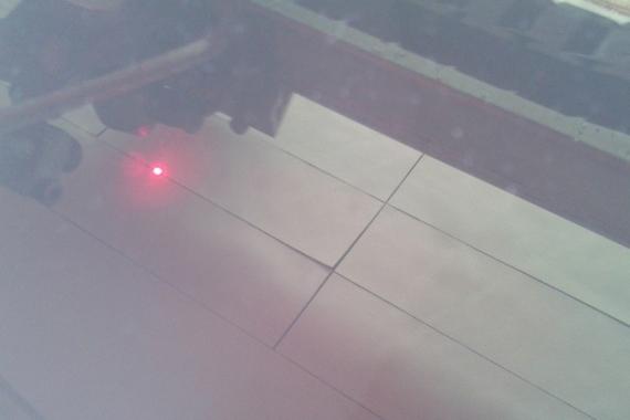 07-laser