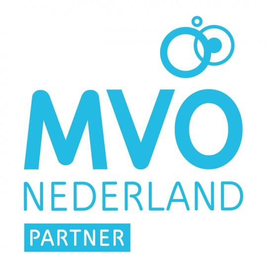 logo_MVO-Partner