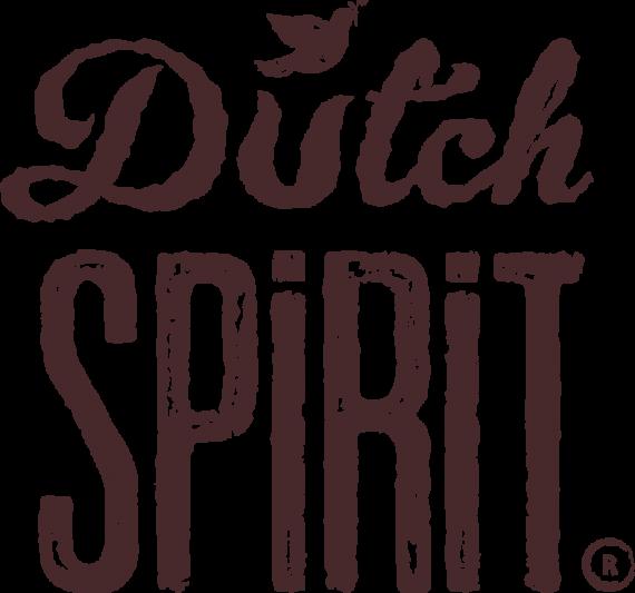 logo_DutchSpirit