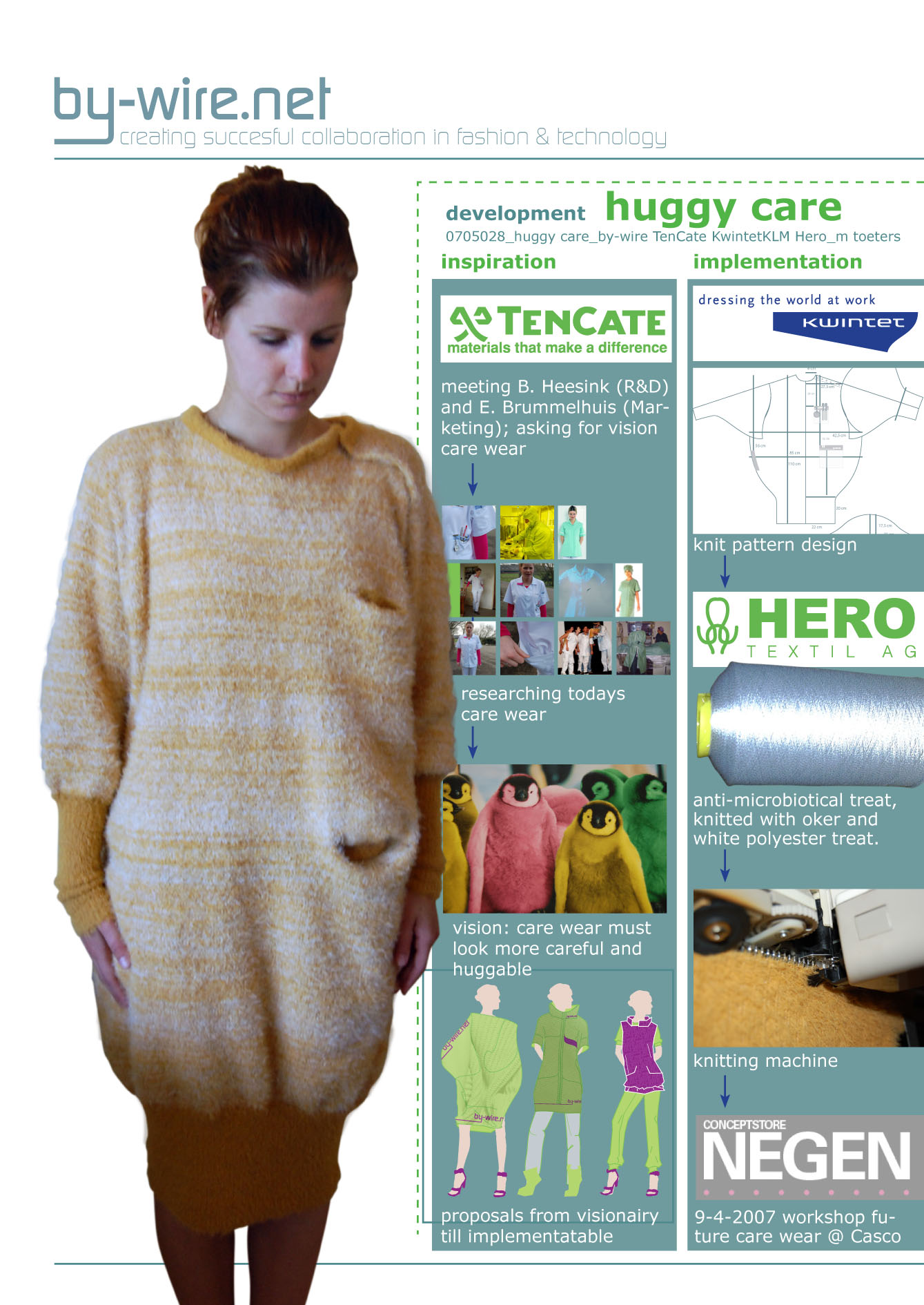 page Huggy Care.indd