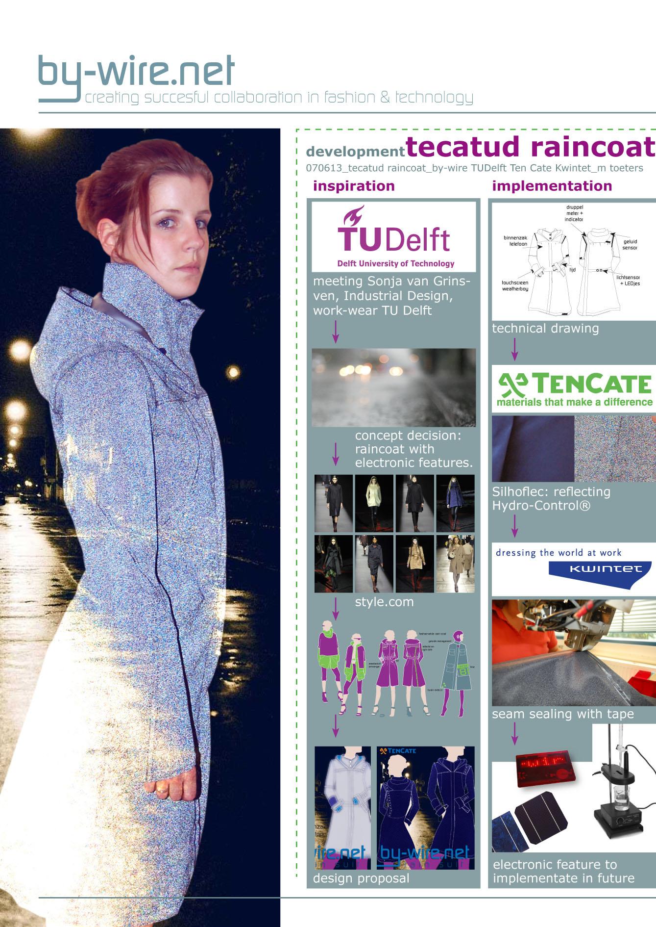 page rain coat.indd