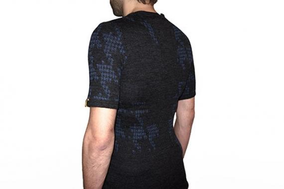 Iztokk-NazcAlpaca-male-shirt