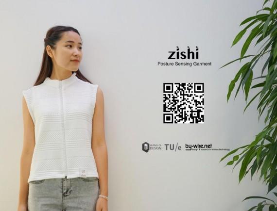 zishi-3_1000