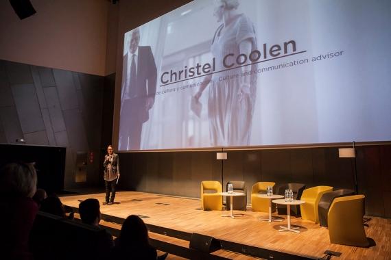 fashion_technology_barcelona_IMG_5285